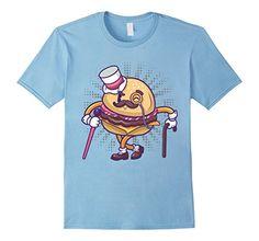 Mens Burger Smash Cool T-Shirt 2XL Baby Blue Burger Gift ... https://www.amazon.com/dp/B075JT8SD5/ref=cm_sw_r_pi_dp_x_Qcz3zbB9KSMAJ