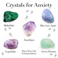 Crystal Healing Chart, Crystal Guide, Crystals For Healing, Crystals For Sleep, Crystal Room, Crystal Magic, Crystal Altar, Crystals And Gemstones, Stones And Crystals