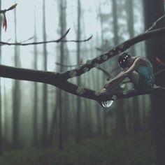 surreal-photo-manipulations-omerika-12                                                                                                                                                      More