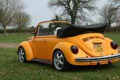 german look vw   ... - German Look - VZi, Europes largest VW, community and sales
