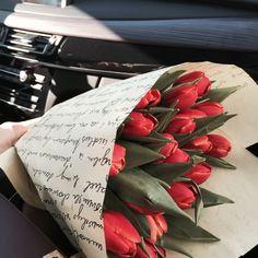 + flores