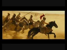 Alexander the great VS. Battle Of Gaugamela, Alexander The Great, Youtube, Painting, Art, Early Modern Period, 18th Century, Battle, History