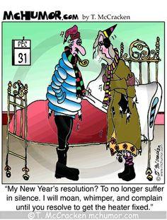 76 Best Hvac Humor Images Humor Heating Air
