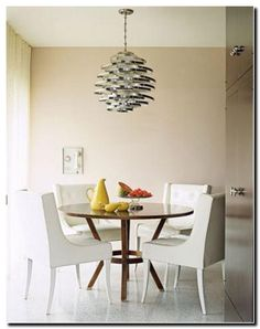 9 Modern Dining Room Chandeliers Idea Galleries - Dining Room Ideas