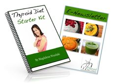 Thyroid diet reversed my hypothyroidism, recent adrenals, toxicity, hair loss and estrogen dominance