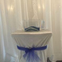 Unity Sand, Unity Ceremony, Chair, Furniture, Home Decor, Stool, Interior Design, Home Interior Design, Arredamento
