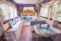 pop-up-tent-trailer-make-over-redo-2016-glamping-IMG_8747