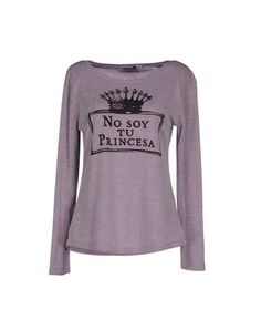 DOLORES PROMESAS HELL Westies, Couture, Sweatshirts, Long Sleeve, Womens Fashion, Fitness, Sleeves, Sweaters, Mens Tops