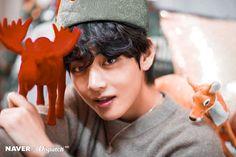 My love ❤ Kookie Bts, Kim Taehyung, Foto Bts, Namjin, Yoongi, I Love Bts, Bulletproof Boy Scouts, Bts Lockscreen, Daegu
