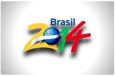 World Cup 2014 Football Tickets