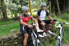 Hincapie Sportswear unveils 2012 Spring product line for cyclists and triathletes