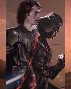 Darth Vader Quotes – Be Seduced by the Dark Side Anakin Vader, Darth Vader, Anakin Skywalker, Star Wars Pictures, Star Wars Images, Star Wars Characters, Star Wars Episodes, Star Wars History, Star Wars Canon