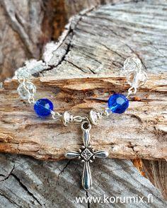 Rosary Arrow Necklace, Charmed, Bracelets, Jewelry, Jewlery, Bijoux, Schmuck, Jewerly, Bracelet