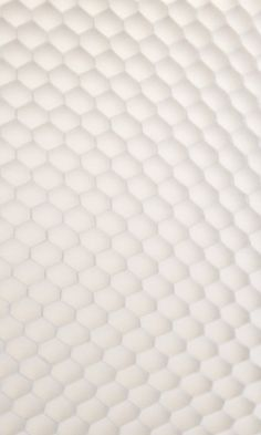 Bencore | Octopus Products Ltd., Decorative Surfacing Products