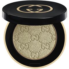 Gucci Mosaic, Magnetic Color Shadow Mono ($37) ❤ liked on Polyvore featuring beauty products, makeup, eye makeup, eyeshadow, beauty, eyes, eyeshadows, eye pencil makeup, shadow brush and eye brightening makeup