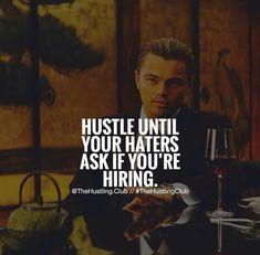 Success Mindset, Success Quotes, Hustle Quotes, Hustle Hard, Achieving Goals, Successful Women, The Millions, Shout Out, Motivationalquotes