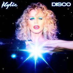 Mtv, Calvin Harris, Sound Of Music, New Music, Kylie Minogue Albums, Rage, Disco Cd, Song Time, Matthew Gray Gubler