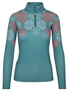 Hanorac damă Kilpi Leema-W Trekking, Athletic, Zip, Sweaters, Jackets, Fashion, Down Jackets, Moda, Athlete