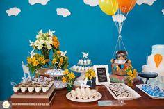decoracao_festa_infantil_quitandoca_foto3