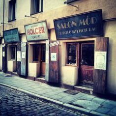 #krakow #krakowskikazimierz #jewishdistrict #krakowkazimierz