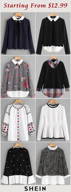 Modern Hijab Fashion, Abaya Fashion, Muslim Fashion, Modest Fashion, Trendy Fashion, Girls Fashion Clothes, Teen Fashion Outfits, Girl Fashion, Casual Outfits
