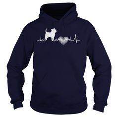 [Top tshirt name meaning] Affenpinscher Dog  Free Ship  Love Affenpinscher  Tshirt Guys Lady Hodie  SHARE and Get Discount Today Order now before we SELL OUT  Camping 4th of july shirt fireworks tshirt affenpinscher dog