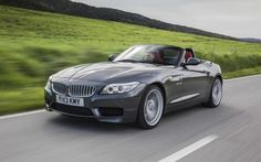 BMW Z4 18i car review – where could you get more fun for your money?    http://www.businesscarmanager.co.uk/bmw-z4-18i-car-review-where-could-you-get-more-fun-for-your-money/