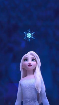 Disney Princess Fashion, Disney Princess Quotes, Disney Princess Pictures, Princesa Disney Frozen, Disney Princess Frozen, Cute Disney Drawings, Disney Princess Drawings, Disney Images, Disney Pictures
