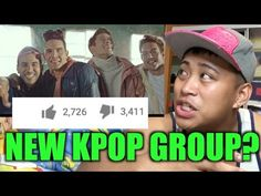 Some of the common issues people are having with this are:  1. None of them are Korean. While there are plenty of groups that have non-Korean members, those members still had to learn the language and the culture. 2. None of them went through the trainee process that is so quintessential to K-pop, so it feels like they are trying to ride the Hallyu wave without going through the struggle most kpop idols have to go through. Again, this applies particularly to non-Korean idols since they have…