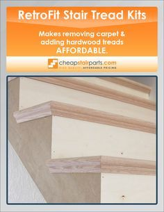 Best So Theres This Way To Go With Stair Tread Returns Cove 400 x 300