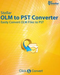 olm to pst converter ultimate crack