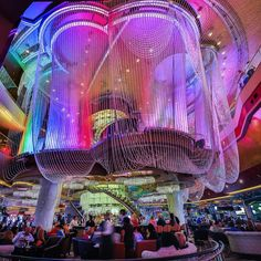 Are you looking for ideas for fun things to do in Las Vegas? Check out part 2 of my list of 100 things to do in Las Vegas and start planning your next trip! Paris Hotel Las Vegas, Las Vegas Bars, Las Vegas Hotels, Las Vegas Attractions, Downtown Las Vegas Restaurants, Best Bars In Vegas, Las Vegas Food, Vegas Fun, Las Vegas City