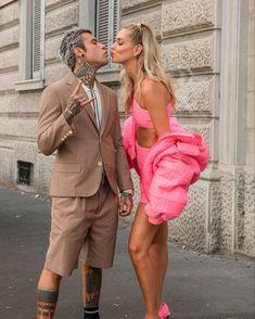 Milan Fashion Weeks, New York Fashion, London Fashion, Chiara Ferragni Collection, Stockholm Street Style, Paris Street, The Blonde Salad, Black Celebrities, Fashion Models