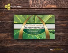 Graphic design of the business cards. #graphicdesign #design #business #graphicdesign #businesscards #vitizky Business Cards, Graphic Design, Lipsense Business Cards, Carte De Visite, Visit Cards, Name Cards
