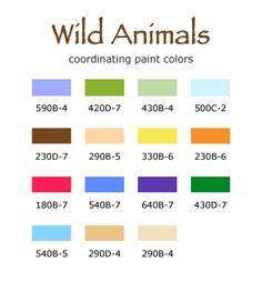behr paint colors love minted lemon paint color on behr paint comparison chart id=51877