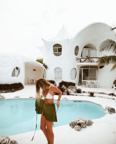 17 Adventures to Add to Your Winter Bucket List ASAP | Get Island Happy at Seashell House