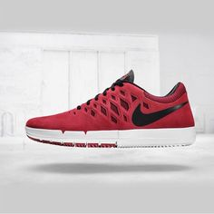 promo code 3a484 3c8a7 SP15 SB Free RED LAT Kids Sports, Sports Toys, Nike Skateboarding, Nike  Store, Nike Roshe Run