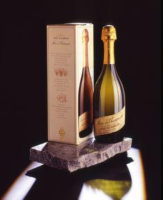 #Champagne Moet & Chandon Marc de Champagne