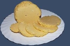 Egy finom Hagyományos húsvéti sárgatúró ebédre vagy vacsorára? Hagyományos húsvéti sárgatúró Receptek a Mindmegette.hu Recept gyűjteményében!