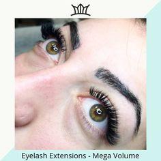 #beautylashesgr #lash #lashes #lashextensions #lashesonfleek #lashartist #lashlove #lashaddict #exte #extensions #extension #extensionspecialist #eye Beauty Lash, Eyelash Extensions, Eyelashes, Instagram, Lash Extensions