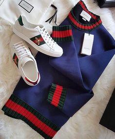 92 Ideas De Gucci Zapatos Gucci Hombre Calzas