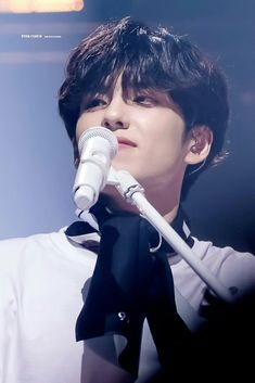 Day6, Kim Wonpil, Baby Prince, Young K, What Day Is It, Fandom, K Idols, Pop Group, Photo Cards