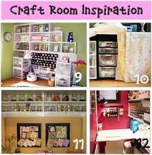 craft room - Buscar con Google