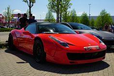 #cars#car#supercars#sportcars#hypercars#carpotter#carspotting#lamborghini#audi#mercedes #bentley#mclaren#bugatti#gumpert#ferrari#pagani#nissan#lotus#carinstagram#carswithoutlimits#thewhitenoise#germanengineering#germanregisteredsupercars#gumball3000#luxury#thesupercarsquad#supercarsunday#boss#rich#l4l# by avnscd.photography