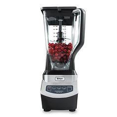 Ninja Professional Blender NJ600: Get the details at Espressogurus.com  #Ninjablender #Blender #coffee