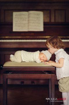 555239bab Las 82 mejores imágenes de Big brother.. | Sister love, Beautiful ...