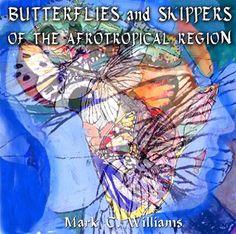 Lepsoc Africa - Afrotropical Butterflies