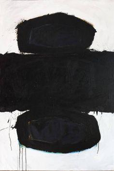 """Saatchi Art Artist Jacek Mirczak; Painting, """"#20150911"""" #art"""