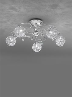 interior lighting on display bathroom lighting, ceiling lighting, crystal ceiling lights childrens, crystal, floor lamps. Parking available. Decor, Crystal Ceiling Light, Display, Interior, Lighting, Ceiling Lights, Interior Lighting, Light Decorations, Lightin