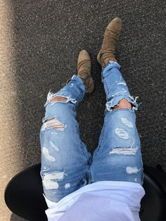 There is no such thing as to much denim! If you agree visit us on tigha.com